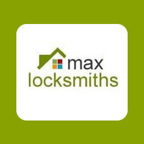 Lewisham locksmith